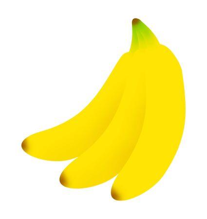 Banana Фото со стока