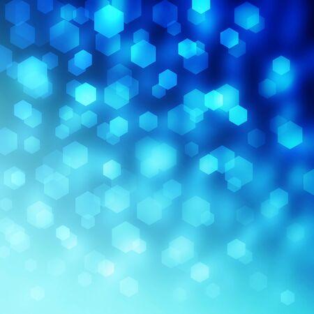 Diamond dust background Фото со стока