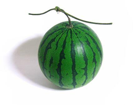 Watermelon Reklamní fotografie