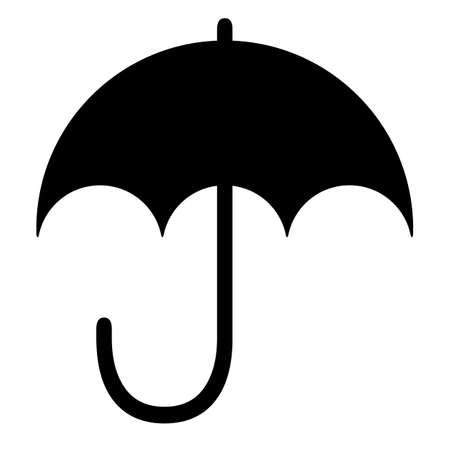 Umbrella mark