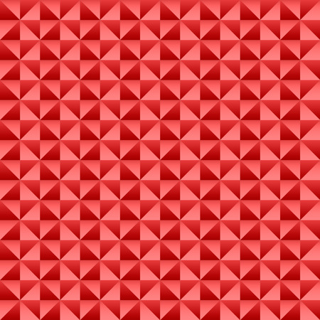 adamant: Geometric pattern, triangles background.