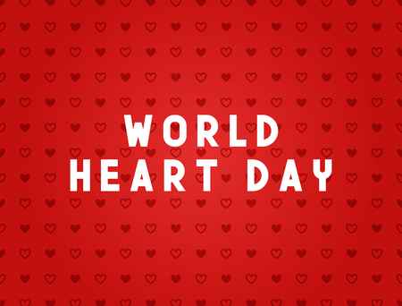 antidote: Medicine concept World heart day. Creative design elements for websites, mobile apps and printed materials. Medicine banner design