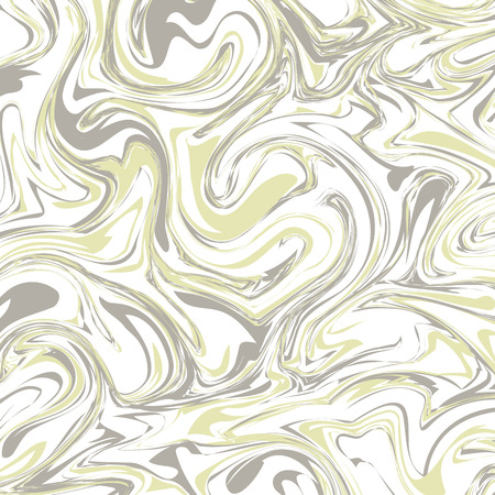 Marble texture. Marbling pattern. Marble background. Design marble texture. Beautiful marble texture. Watercolor illustration