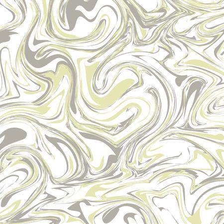 textura de mármol. patrón de vetas de grasa. Fondo de mármol. Diseño de textura de mármol. Textura de mármol hermoso. ilustración de la acuarela
