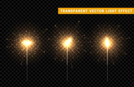 https://us.123rf.com/450wm/layritten/layritten1611/layritten161100280/66688625-feestelijke-kerst-sparkler-decoratie-verlichting-element-sterretje-vector-vuurwerk-magisch-licht-ge%C3%AFso.jpg?ver=6