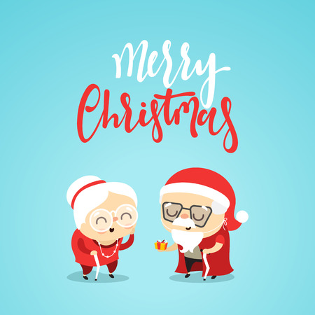 Cute christmas gifts for grandparents