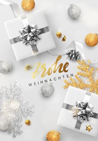 Clipart Weihnachten.4 055 Weihnachten Stock Vector Illustration And Royalty Free