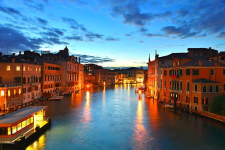 historical reflections: Venice