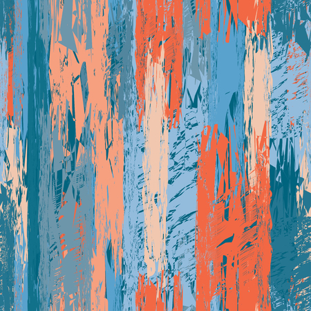 colouration: Seamless decorative background with abstract pattern. Print. Cloth design, wallpaper. Illustration