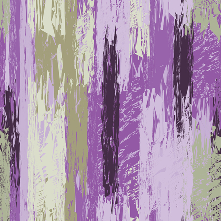 dyeing: Seamless decorative background with abstract pattern. Print. Cloth design, wallpaper. Illustration