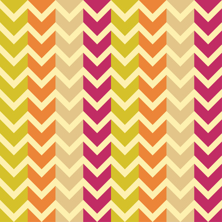 Seamless vector background with abstract geometric pattern. Print. Repeating background. Cloth design, wallpaper. Illustration