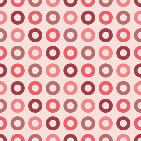 wallpaper rings: Seamless vector decorative background with decorative rings. Print. Cloth design, wallpaper.