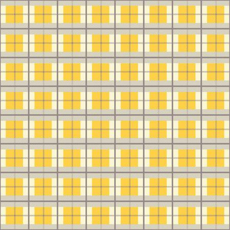 autumn motif: Seamless tartan pattern. Print. Repeating background. Cloth design, wallpaper.