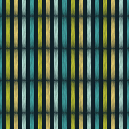 Seamless geometric pattern. Texture of stripes. Scribble texture. Textile rapport.