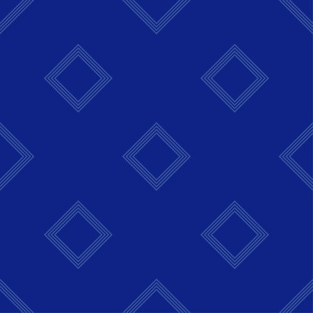 Seamless abstract geometric pattern. Mosaic texture. Can be used for wallpaper, textile, invitation card, wrapping, web page background.