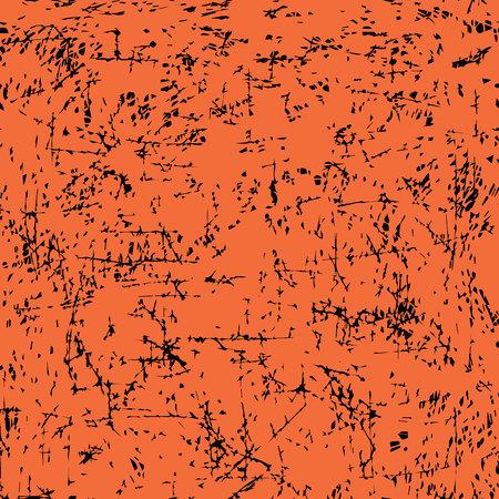 grunge: Grunge texture. Grunge background.template. Pattern.