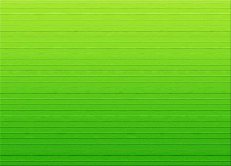 groen behang: Groen Wallpaper