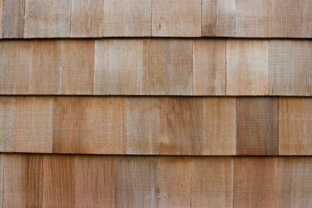 cedar shakes: Cedar agitar revestimiento de fondo