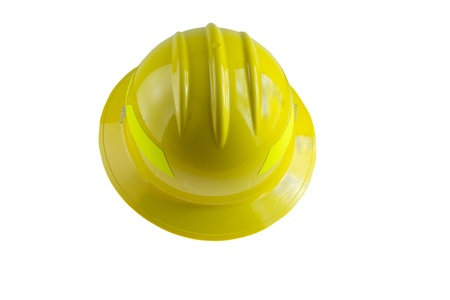 brim: wide brim safety hardhat