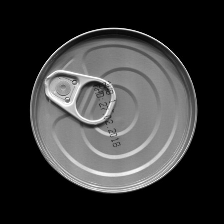 durability: Tin Can with Pull Tab and imprint quotminimum durability date February 27 2018 39