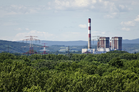 inoperative: never put in operation  nuclear power station of Zwentendorf, Austria