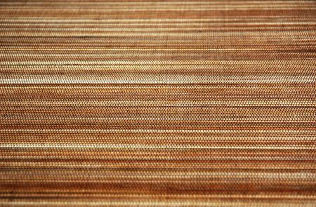 The Textured background - horizontal lines photo