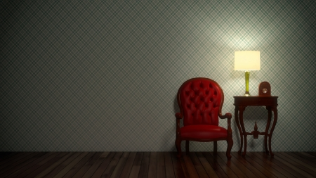 furnishings: furnishings 3D