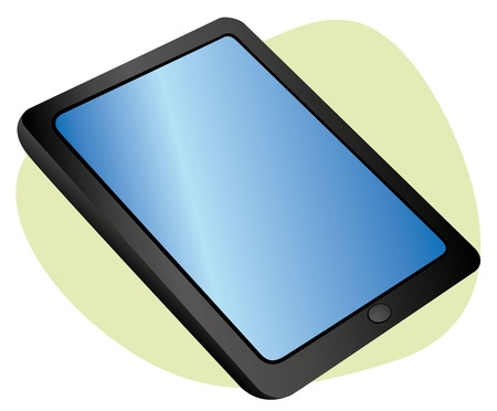 tuned: This is a tablet device