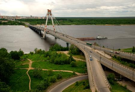 bridgework: bridgework