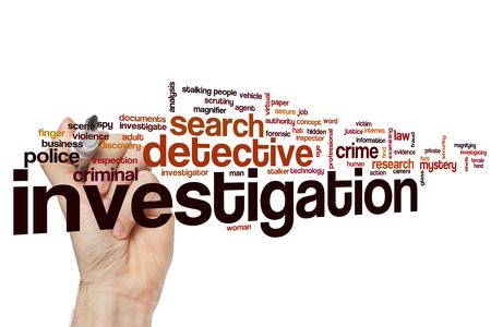 investigacion: Investigaci�n nube de palabras