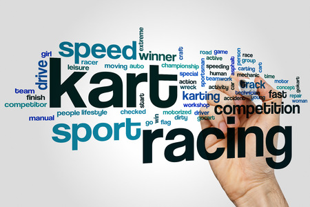 Word Race Images & Stock Pictures. Royalty Free Word Race Photos ...