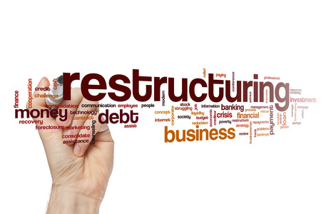 restructuring stock photos images royalty free restructuring