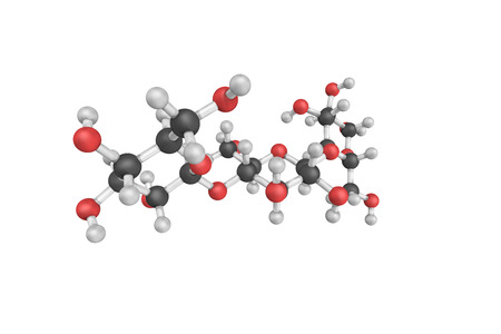 chiefly: 3d structure of Cellulase, enzymes produced chiefly by fungi, bacteria, and protozoans that catalyze cellulolysis, the decomposition of cellulose and of some related polysaccharides.