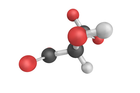 3d structure of Tartronate, an enzyme that catalyzes the chemical reaction.