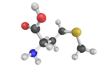 Methionine  may benefit those suffering from Parkinsons, drug withdrawal, schizophrenia, asthma, allergies, alcoholism, or depression. Overconsumption of methionine, is related to cancer growth.