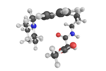 gastro: Roxatidine acetate, an antagonist drug used to treat gastric ulcers, Zollinger–Ellison syndrome, erosive esophagitis, gastro-oesophageal reflux disease, and gastritis.