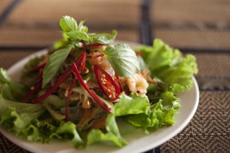 Khmer Food photo