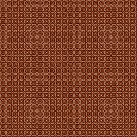 Digital Floor Tile Pattern  Stock fotó