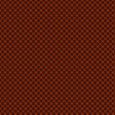 Digital Rug Pattern Stock fotó