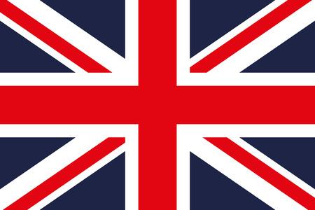 britain flag: Great Britain Flag