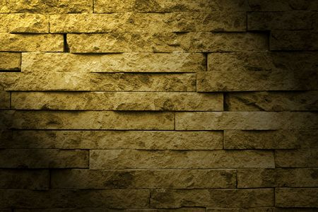 close up texture of old brick wall