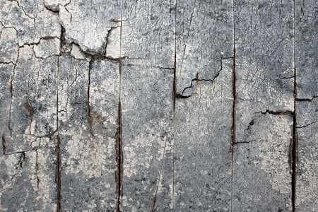 Detailed textured grunge background of  artificial material. photo