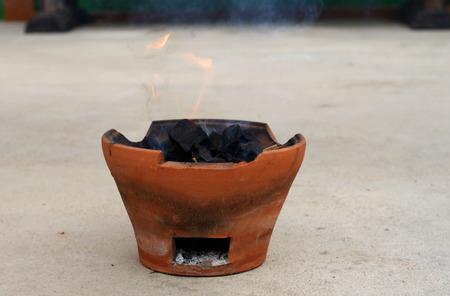 stove: stove Stock Photo