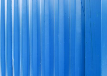 cocaine: A blue metal abstract texture image. Stock Photo