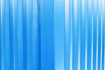 cocaina: Unimmagine blu di struttura dellestratto del metallo.