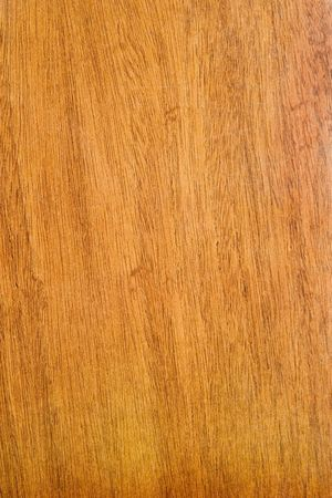Wood texture background image photo