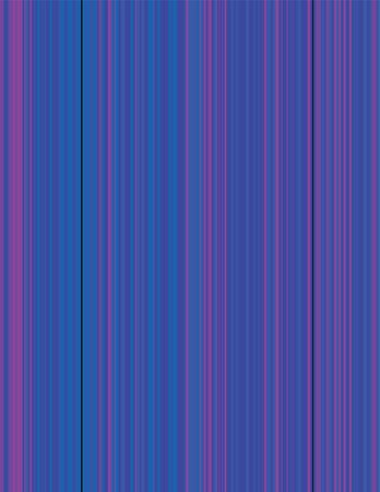 pinstripes: A vector image of blue pinstripes. Stock Photo