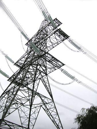 pylon: pylon