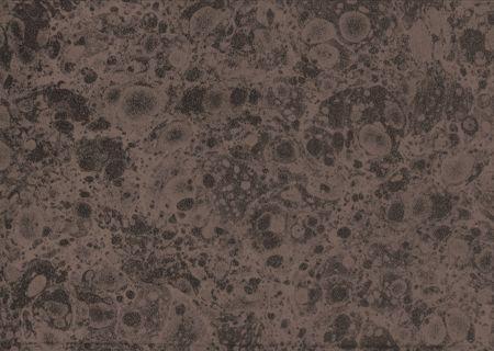 mottled: mottled brown abstract scrapbook background