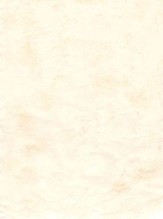 antique effect scrapbook background paper Stock Photo